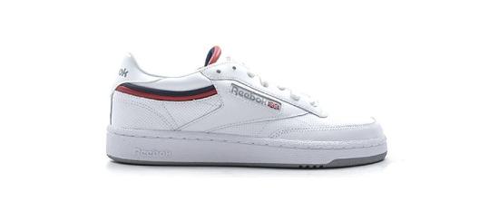 Reebok scarpa sneaker